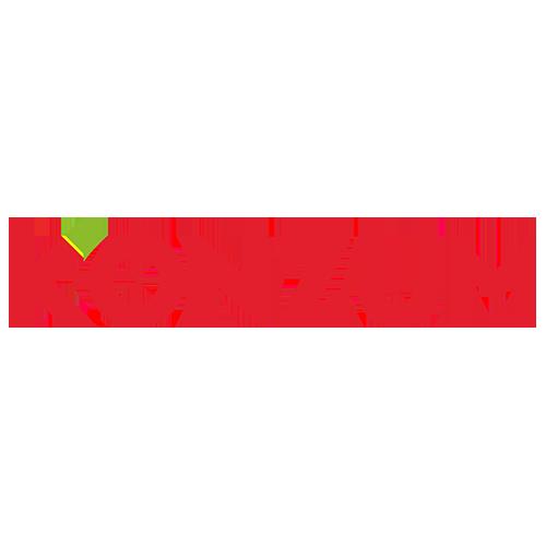 Konzum Logo